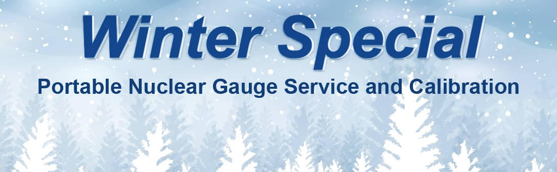 Annual Winter Special is back!